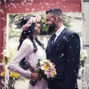 O casamento de Polyane De Cesar Abreu e D'Farias Fotografia 8