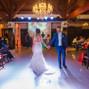 O casamento de Dayanne C. e Enfim Casados 17