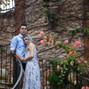 O casamento de Talita De Andrade e Paulo Villas Boas 5