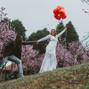 O casamento de Regina Oliveira e Miloch Fotografia 9