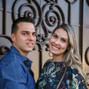 O casamento de Talita De Andrade e Paulo Villas Boas 6