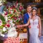 O casamento de Dayanne C. e Enfim Casados 18