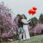 O casamento de Regina Oliveira e Miloch Fotografia 10