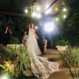 O casamento de Simone Rocha Pacheco Santos e Maria Virginia 6