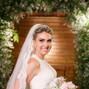 O casamento de Talita De Andrade e Paulo Villas Boas 8