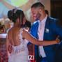 O casamento de Dayanne C. e Enfim Casados 19