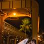 O casamento de Henrique Campos e Soul Fotografia 10