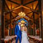 O casamento de Dayanne C. e Enfim Casados 20