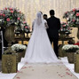 O casamento de Yesse Pereira Ramos e Espaço Manancial Montblanc 9