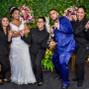 O casamento de Gabrielle e Réalisé Assessoria em Eventos 7