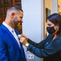 O casamento de Dayanne C. e Enfim Casados 22