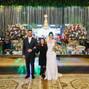 O casamento de Milena Zavatini Braga e Geovanna Garcia - Assessoria de eventos 8