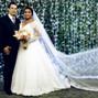 O casamento de Yesse Pereira Ramos e Espaço Manancial Montblanc 13