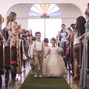 O casamento de Priscila C. e Dezessete Filmes 28