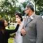 O casamento de Milena Zavatini Braga e Geovanna Garcia - Assessoria de eventos 9