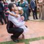 O casamento de Raquel e Otacílio Maia Fotografia 22