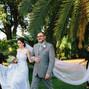 O casamento de Milena Zavatini Braga e Geovanna Garcia - Assessoria de eventos 10