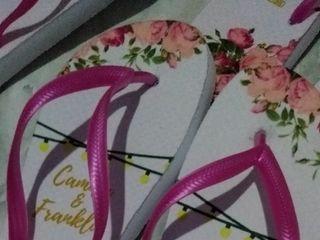 Vittal Art - Brindes Personalizados 2