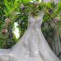 O casamento de Raphael e Estúdio Cenaviva 10