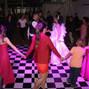 O casamento de Andressa Oliveira De Almeida e Vibe Mix Som e Iluminação 24