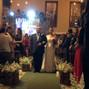 O casamento de Elisa Noriko Ono e Villarejo - Villa da Mooca e Villa Pacaembu 1