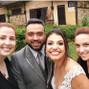O casamento de Michelle Feliciano e Hau'oli Assessoria & Eventos 8