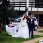 O casamento de Queila De Oliveira e Betânia Matos Cerimonial & Eventos 12