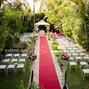 O casamento de Jaqueline Martins e Ki Encanto Buffet 2