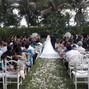 O casamento de Queila De Oliveira e Betânia Matos Cerimonial & Eventos 13