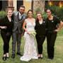 O casamento de Michelle Feliciano e Hau'oli Assessoria & Eventos 9