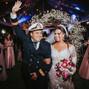 O casamento de Bruna Furtado Anselmo e Bull Grill Buffet 12