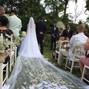 O casamento de Queila De Oliveira e Betânia Matos Cerimonial & Eventos 14
