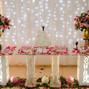 O casamento de Jaqueline Martins e Ki Encanto Buffet 3
