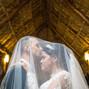 O casamento de Jaque Correia Julião e Uriel Marques Fotografia 20