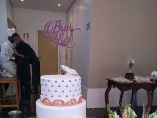 Rosimary Cake Designer 2