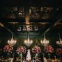 O casamento de Bruna Furtado Anselmo e Bull Grill Buffet 13