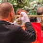 O casamento de Cyana e DuCais Casamentos 10