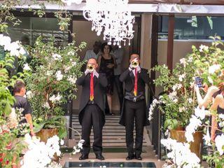 DuCais Casamentos 3