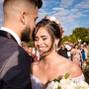 O casamento de Luana F. e Anderson Barros Fotografia 18
