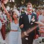 O casamento de Tamires Granzotto Lemos e Raquel Deconti Atelier 10