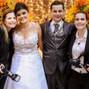 O casamento de Gysele e Vaninha Bíscaro Fotografia e Vídeo 15