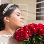 O casamento de Jaque Correia Julião e Uriel Marques Fotografia 22