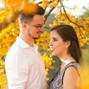 O casamento de Isabella Sarom e Rodrigo de Oliveira Fotografia 1