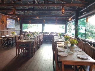 Moçamba Restaurante 3