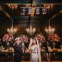 O casamento de Bruna Furtado Anselmo e Bull Grill Buffet 15