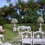O casamento de Queila De Oliveira e Betânia Matos Cerimonial & Eventos 21