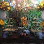 O casamento de Djeison e Moçamba Restaurante 9