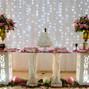 O casamento de Jaqueline Martins e Ki Encanto Buffet 7