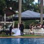 O casamento de Queila De Oliveira e Betânia Matos Cerimonial & Eventos 23