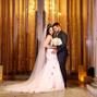 O casamento de Bianca e Frisson Assessoria 7